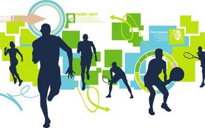 La Psicología en el deporte